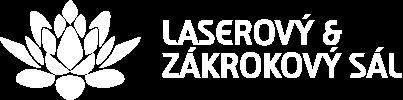 Laserové ošetření